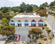 1199 Forest Ave, Pacific Grove image