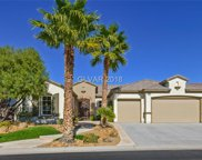 2228 CANYONVILLE Drive, Henderson image