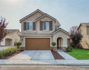 5837 W Parr, Fresno image