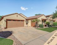 4590 E Ironhorse Road, Gilbert image