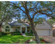 3316 Summer Canyon Dr, Austin image