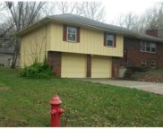 1004 SW 15th, Blue Springs image