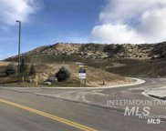 5110 Corralero Lane Lot 15, Boise image