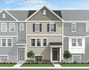 539 Traditions Grande Boulevard, Wake Forest image