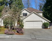 2521 241st St SE, Bothell image