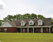 2735 Newman Rd, Mobile image