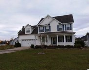 149 Silver Peak Dr., Conway image