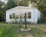 4702 County Road, Sanford image