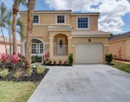 6633 Columbia Avenue, Lake Worth image