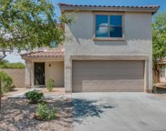 681 E Browning Way, Chandler image