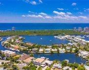 1231 Seminole Dr, Fort Lauderdale image