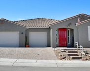 5376 S Cliff Walk, Tucson image