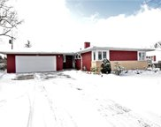 142 Green Acres  Road, Tonawanda-Town image