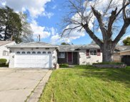 1818  Mercury Way, Sacramento image