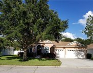 7390 Deer Crossing Court, Sarasota image