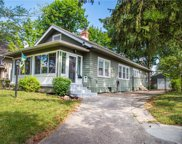 5120 Norway  Drive, Indianapolis image