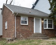 11601 Tazwell Dr, Louisville image