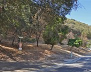 1001 Fern Canyon Road, Paso Robles image