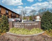 2 Lawrence Park  Drive Unit #16, Piermont image