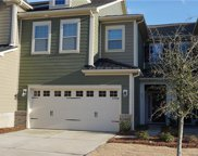 223  Butterfly Place, Tega Cay image