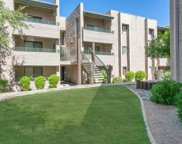 7777 E Main Street Unit #240, Scottsdale image