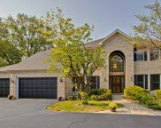 3314 Country Lane, Long Grove image