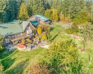 6331 54th Ave NW, Olympia image