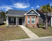 111 Palm Cove Circle, Myrtle Beach image