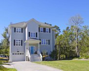 9805 Clarendon Drive, Emerald Isle image