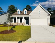 5717 Cottonseed Ct., Myrtle Beach image