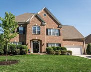 10841  Mccamie Hill Place, Concord image
