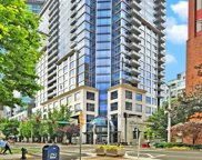 2033 2nd Ave Unit 1105, Seattle image