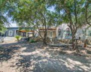 1020 Cr 342c, Marble Falls image
