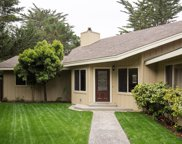 1208 Lake Ct, Pebble Beach image