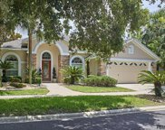 11 Sandpiper Ct, Palm Coast image