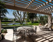 14     Cromwell Court, Rancho Mirage image