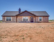 14809 N Farm Road 179, Shallowater image