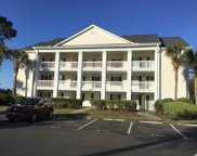 4940 Windsor Green Way Unit 203, Myrtle Beach image