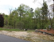 Lot 19 Greystone Drive, Boone image