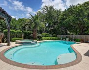 2820 Chatelle Dr, Round Rock image