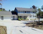 53     San Miguel Drive, Camarillo image