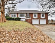 3622 QUEEN RIDGE Drive, Independence image