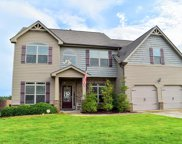 528 Twin View Court, Graniteville image