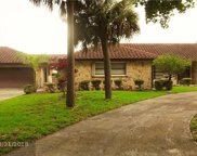 1950 NW 105th Ln, Coral Springs image