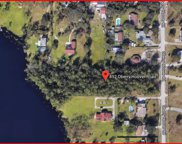 852 Oberry Hoover Road, Orlando image