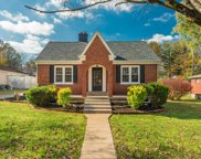 405 Williams St, Sweetwater image