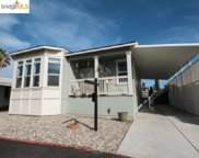 48 Palm Dr., Pittsburg image