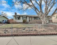 7010 Caballero Avenue, Colorado Springs image