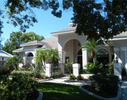 634 Fayette Drive S, Safety Harbor image
