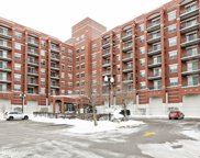 1700 Riverwoods Drive Unit 611, Melrose Park image